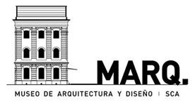 museo-arquitectura